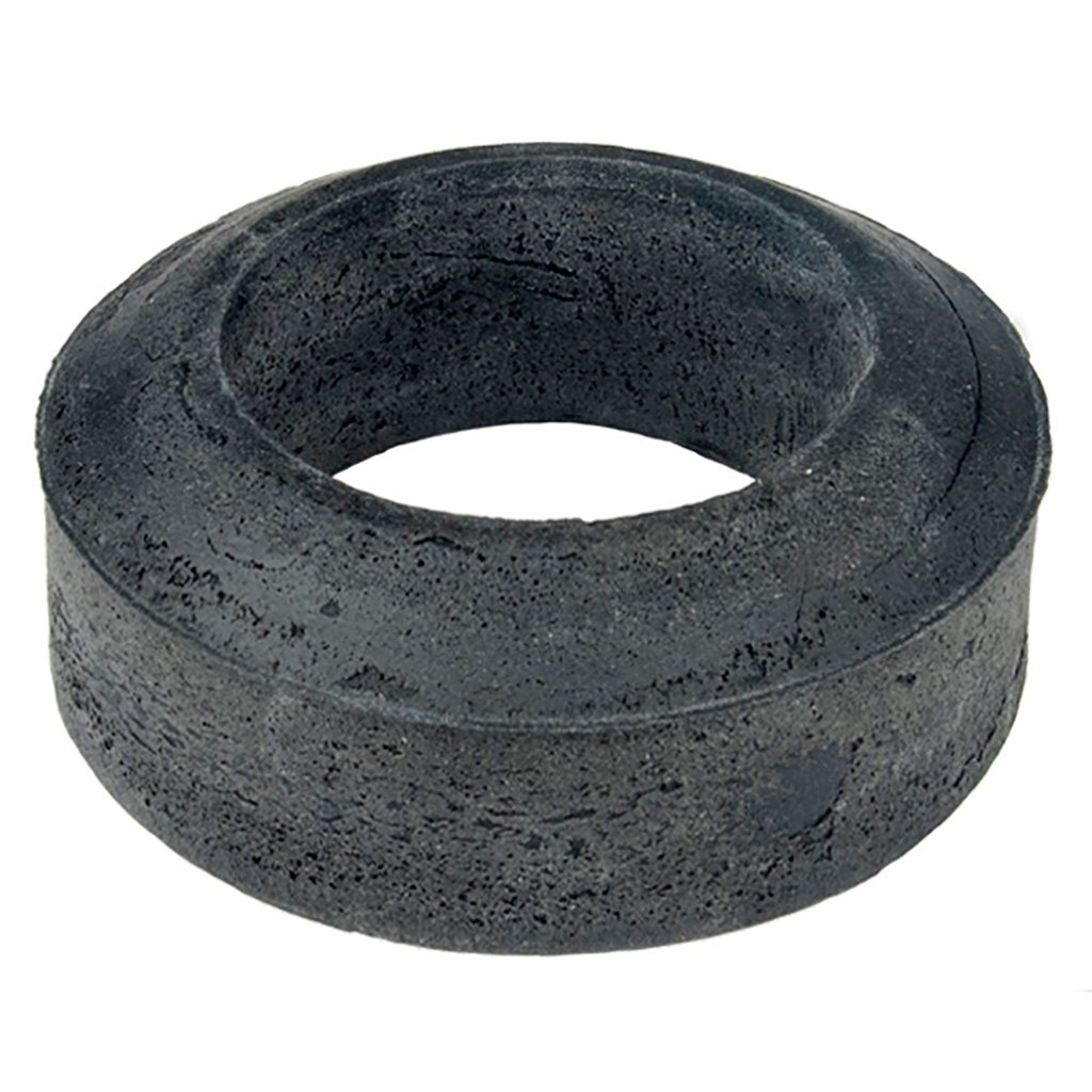 "Tank to Bowl Gasket 2-1/16"" x 3-1/8"""