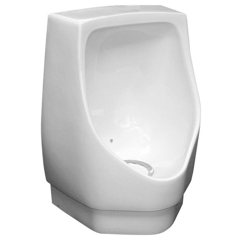 Sloan Water Free Urinal Wall Mount WES1000