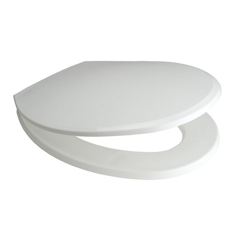 Church 130EC Toilet Seat