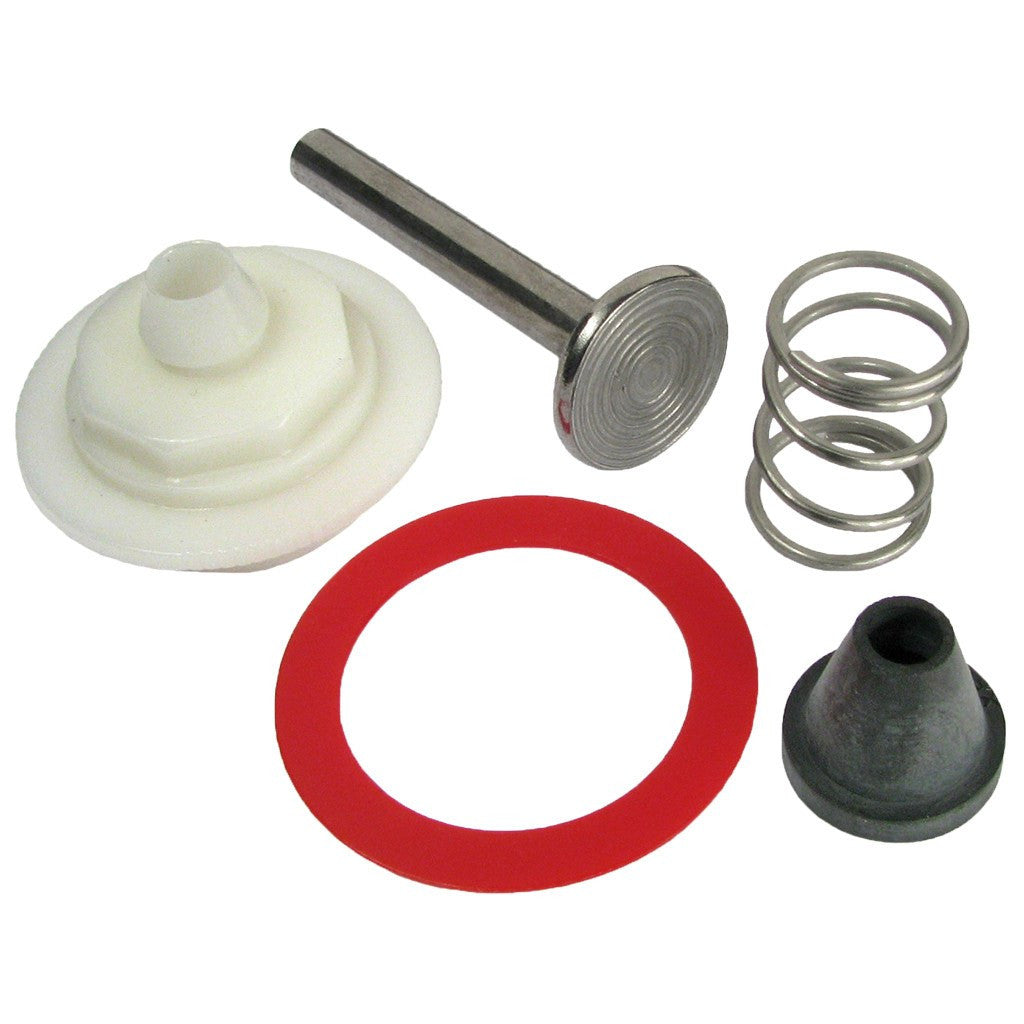 Sloan B50A Handle Repair Kit (Plastic)
