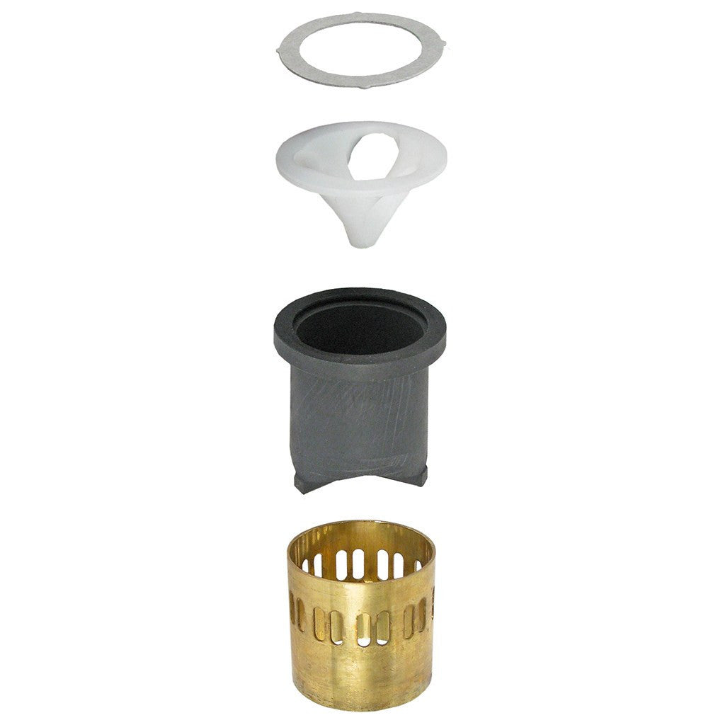 Vacuum Breaker Repair Kit Old Style 3301447