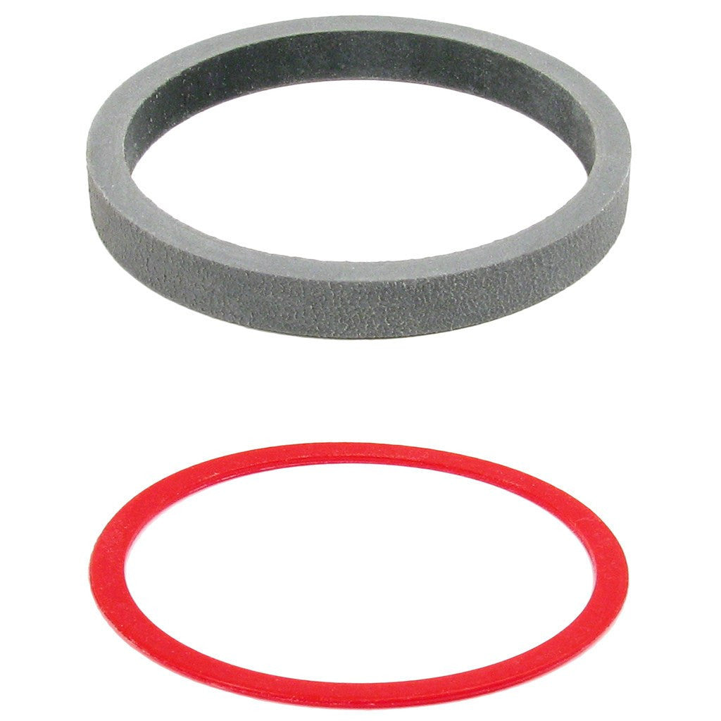 Spud Coupling Gasket Kit for Urinal Sloan Royal Flushometer