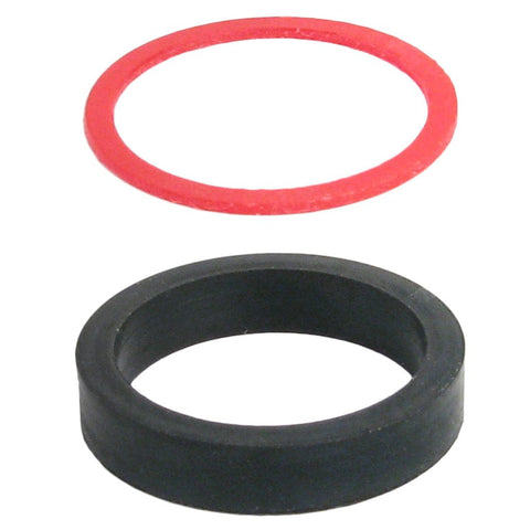 Spud Coupling Gasket Kit  for Urinal