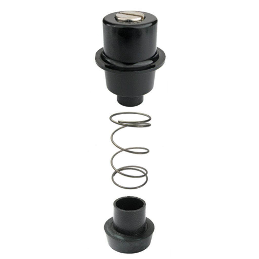 Sloan Royal Control Stop Assembly Repair Kit