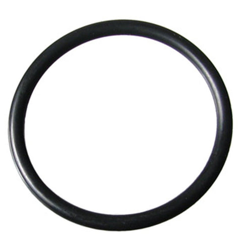 Adjustable Tailpiece O Ring