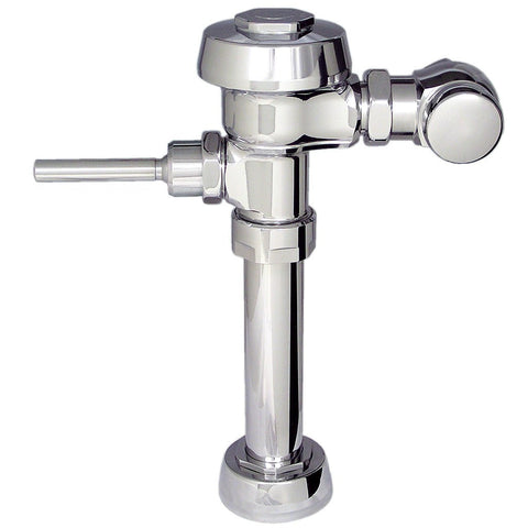Sloan 111 Royal flush valve 1.6 GPF