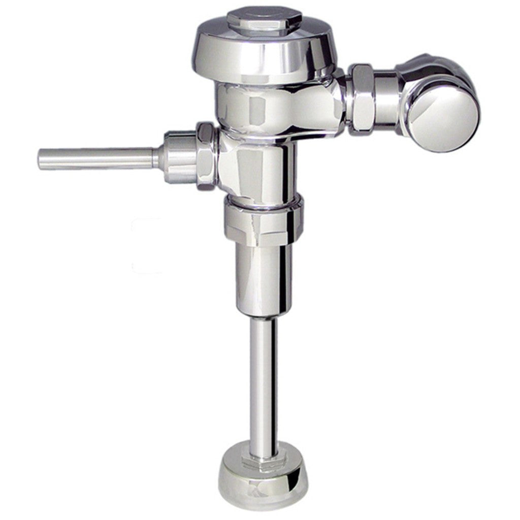 Sloan 186 Urinal Royal Flushometer