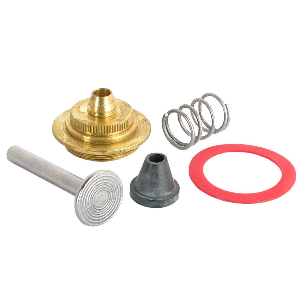 sloan heavy duty handle repair kit