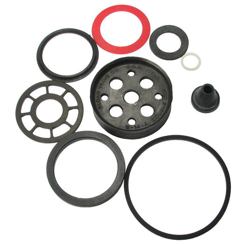 Sloan Valve Piston Kit