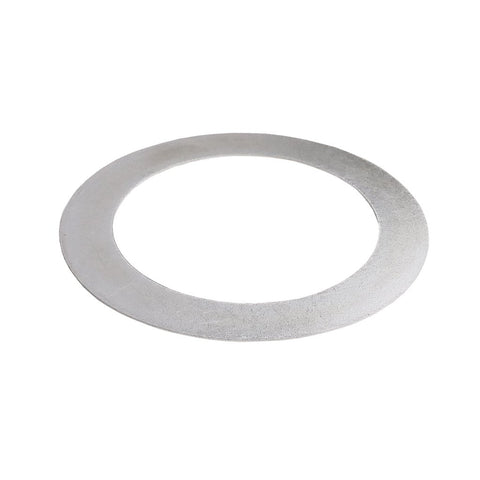 Spud Washer Friction Ring Royal Flushometer Repair Part