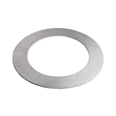 Spud Washer Friction Ring Sloan Electronic Flush Valve Parts