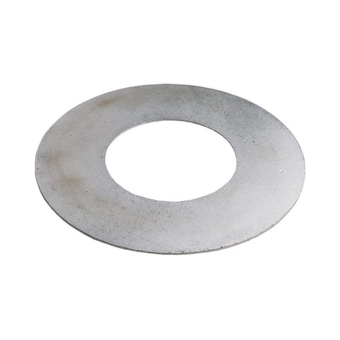 Spud Washer Friction Ring - 3/4 Inch