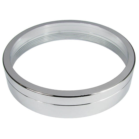 Locking Ring for Sloan to Zurn