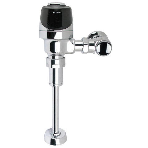 G2 Urinal Optima Plus® Exposed Battery-Powered Flushometer - 1.5 GPF
