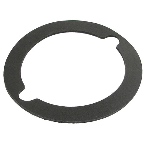 Black Sloan Cover Gasket