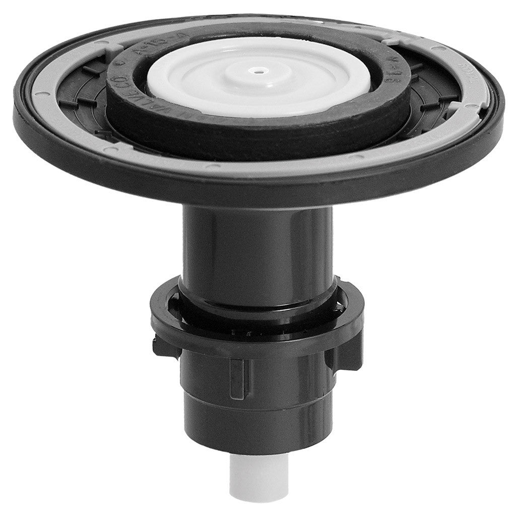 Sloan 3301121 Replacement Part