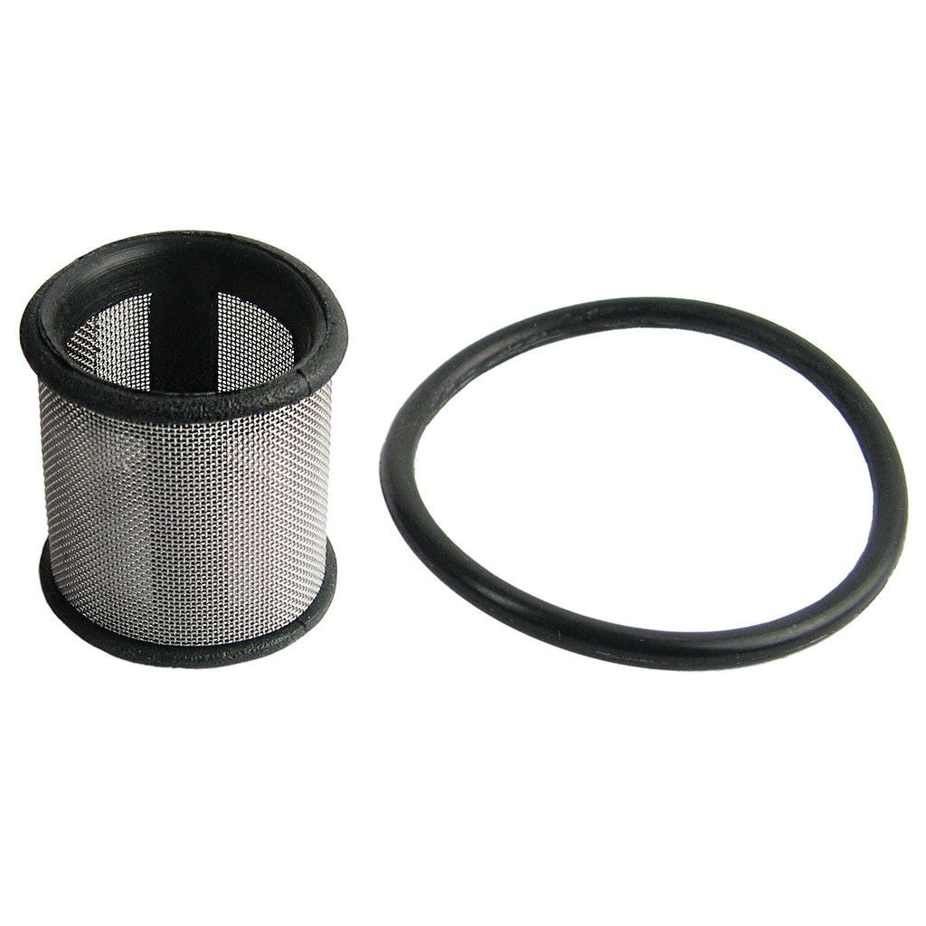 sloan electronic filter kit EBF1004A