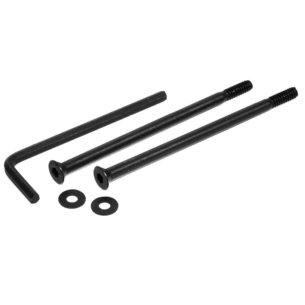 Sloan Tools Override Button Screw and Wrench Kit