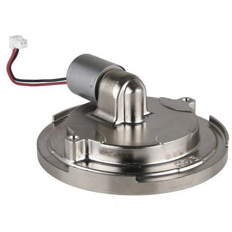 Solenoid & Base Plate for Sloan G2 Optima Sensor Activated Flush Valve