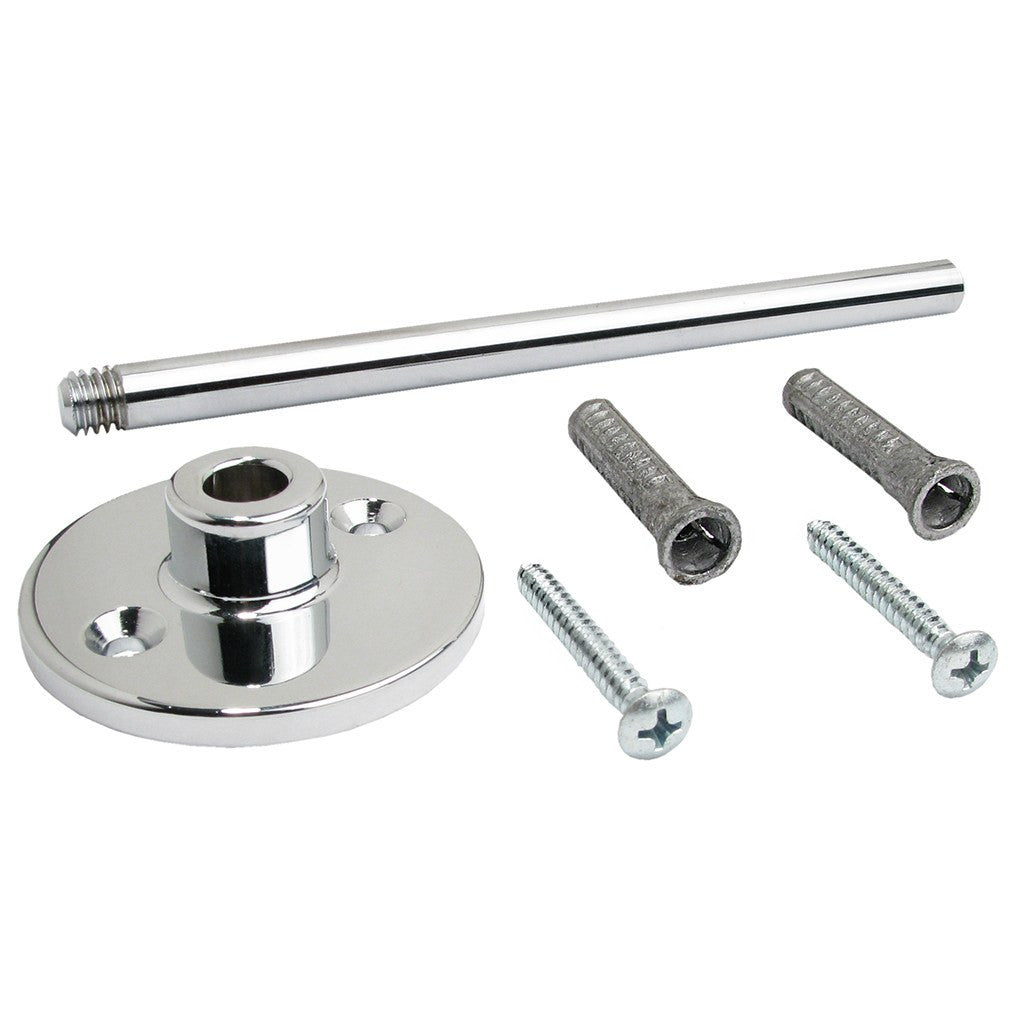 Sloan Wall Support Kit DV1001A