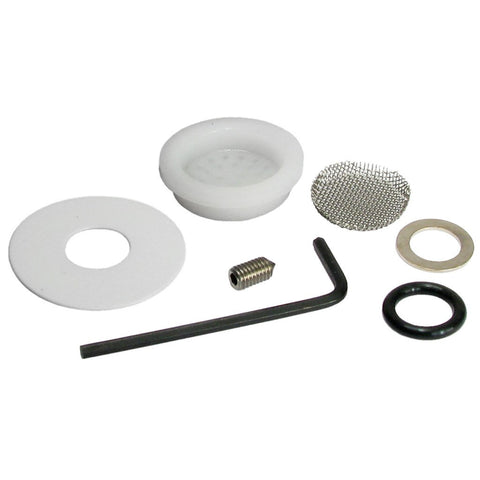 Spray Arm Repair Kit Bed Pan Washer Parts