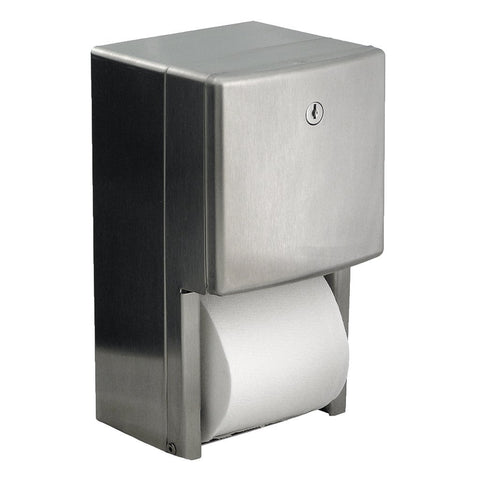 Bobrick Toilet Tissue Dispenser