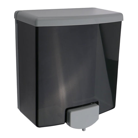 Bobrick B40 Surface Mounted Soap Dispenser