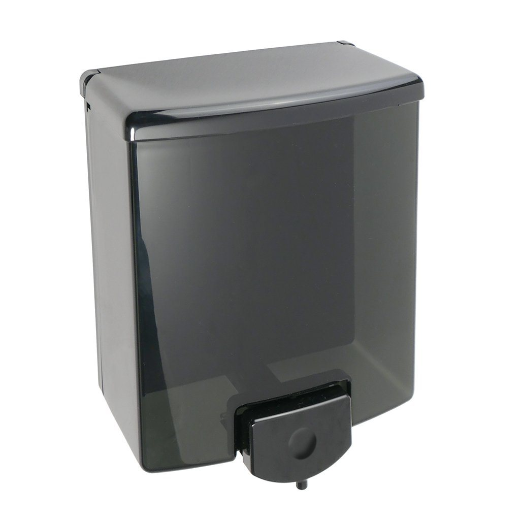 Bobrick B42 Soap Dispenser