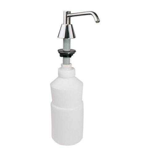 Commercial All-Purpose Soap Dispenser