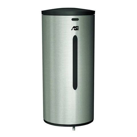 ASI 0360 Automatic Soap Dispenser