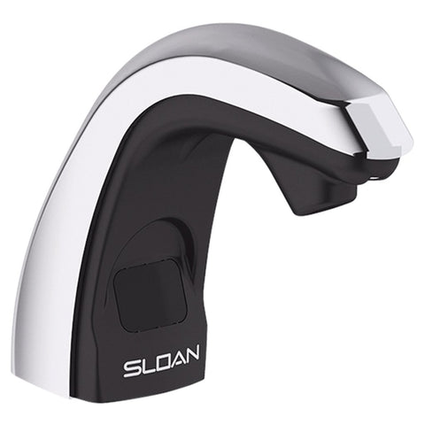 Sloan Optima ESD-200-LTCP Soap Dispenser
