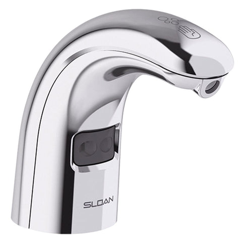 Sloan Optima ESD-1500-CP Soap Dispenser
