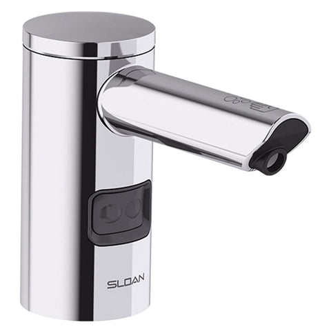 Sloan Optima ESD-2000-CP Soap Dispenser