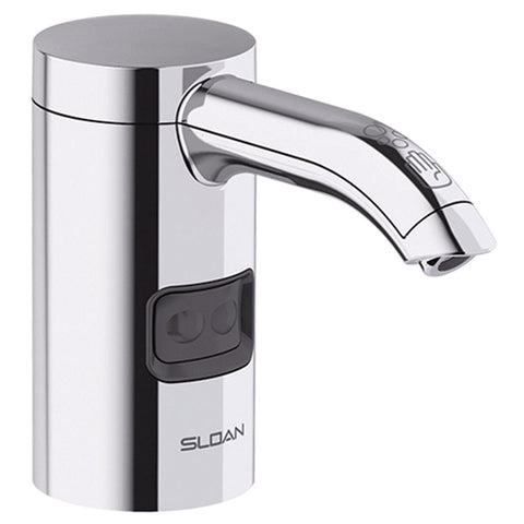 Sloan Optima ESD-700-CP Soap Dispenser