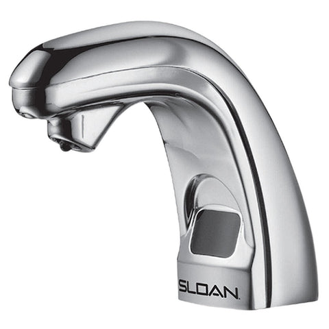 Sloan Optima ESD-300-LTCP Soap Dispenser