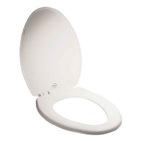 Church 7200SL-000 Toilet Seat