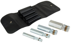 Pipe Extractor Kit