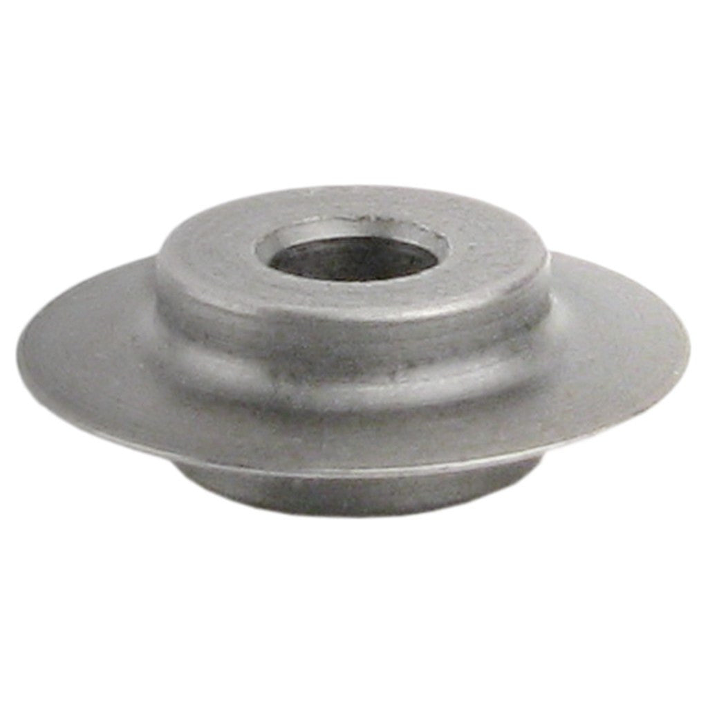 Tubing Cutter Replacement Wheels E1240