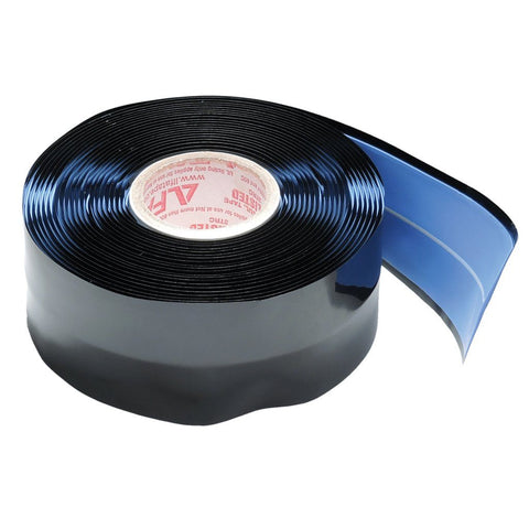 "Blue Monster Compression Seal Tape 1"" x 12ft"