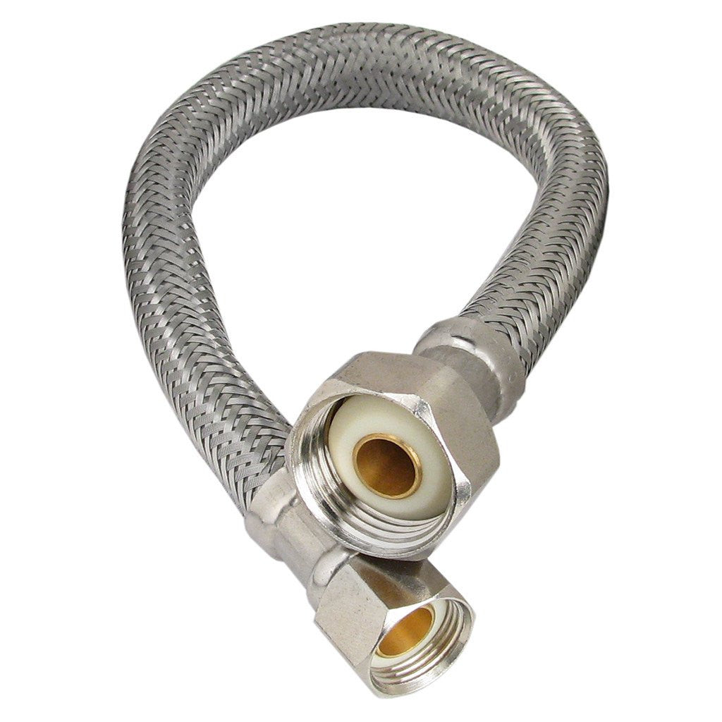 Plumbing Parts Supply Line 12 Inch