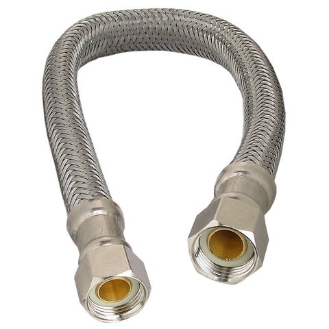 Faucet Parts Supply Line