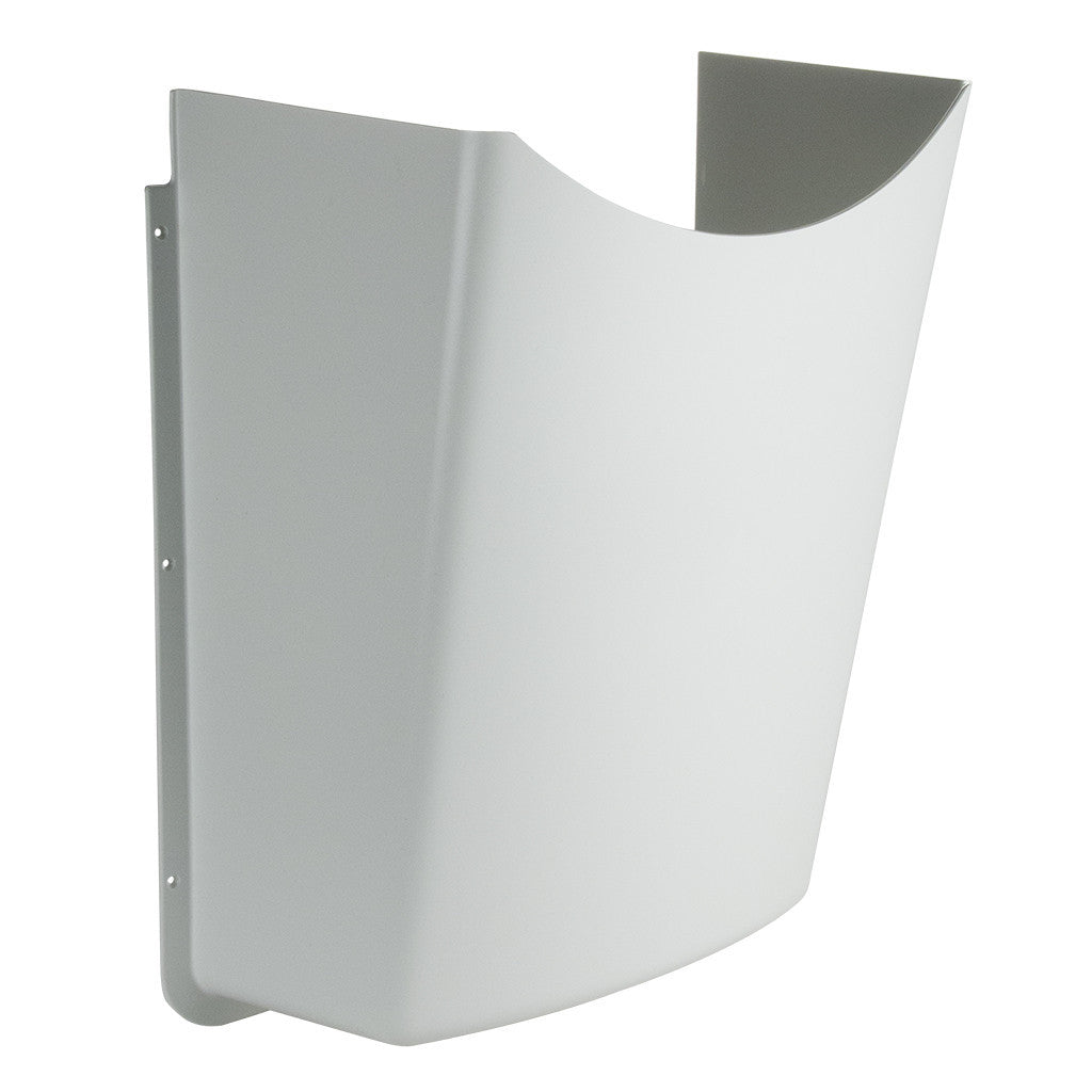Sloan Optishield Lavatory Guard