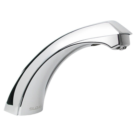 Sloan EBF-187 Electronic Faucet Assembly