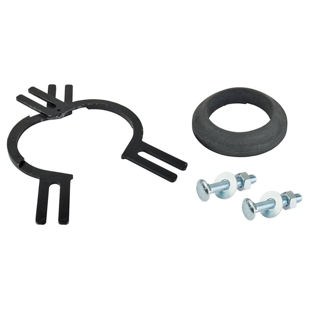 Urinal Flange Repair Kit