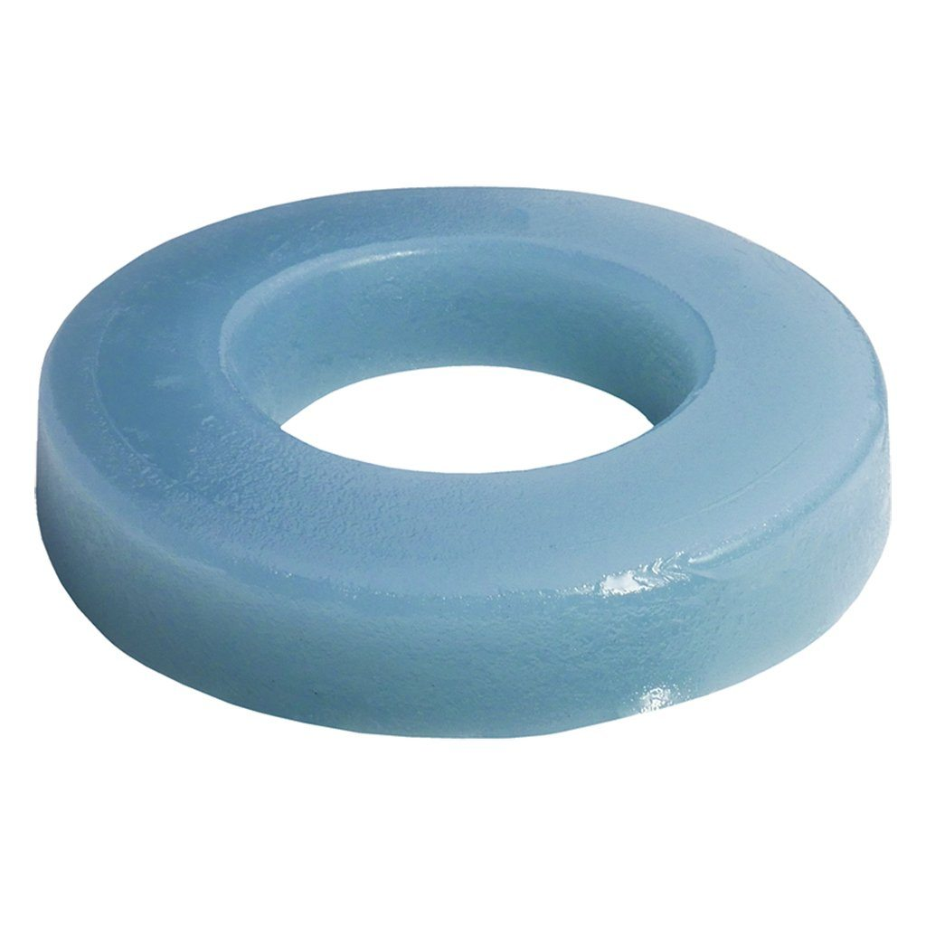 Elastomer Gasket - 1/2 inch for Urinal