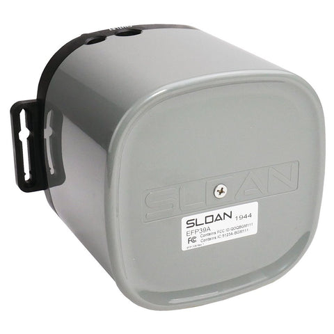 Sloan EFP-39-A Control Box (No Turbine)