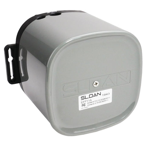 Sloan EFP-11-A Control Box with Turbine 1.5 GPM