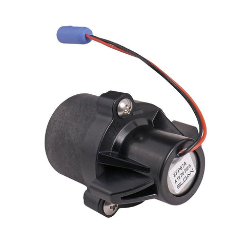 Sloan EFP-103 Solenoid Assembly for Bluetooth Faucets