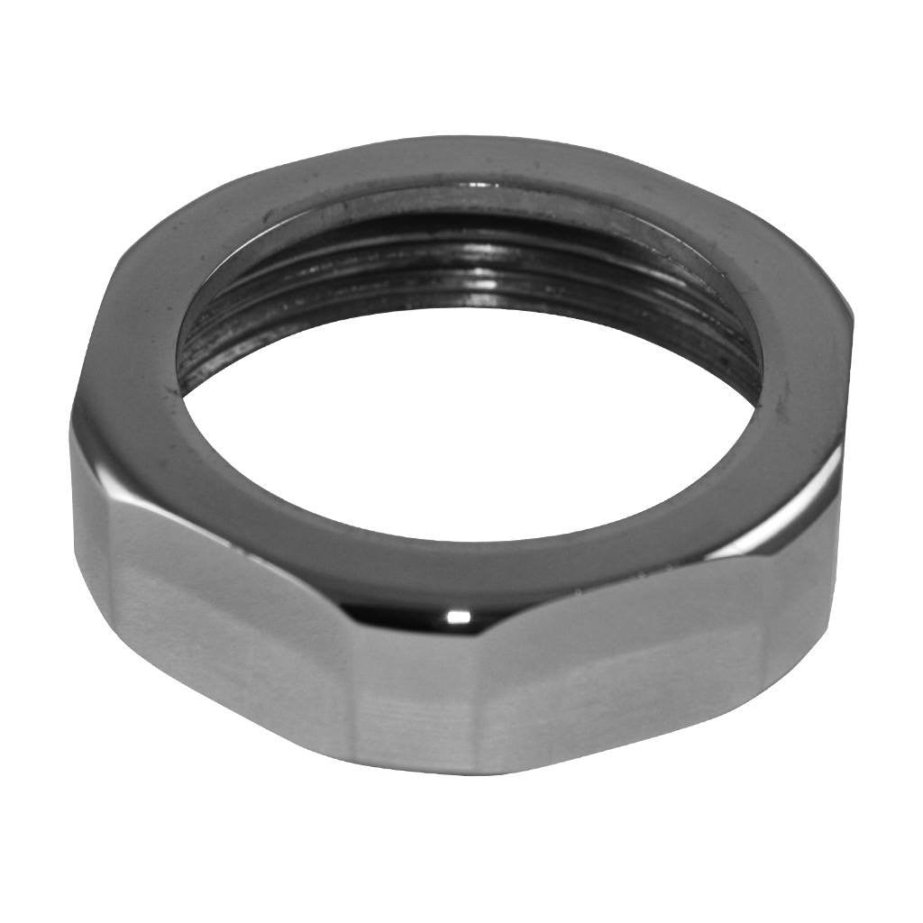 Spud Coupling Nut Bedpan Washer Parts