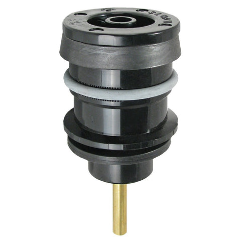 Sloan G1002A Piston Assembly for Old Style Urinal